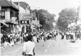 Race Riots