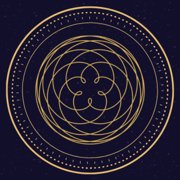 Venus Star Point Arielle